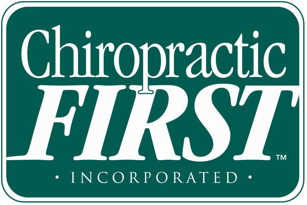 Profile Image / Logo