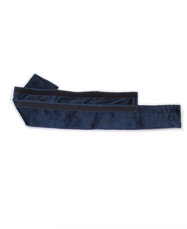 Cloth Headweight Harness