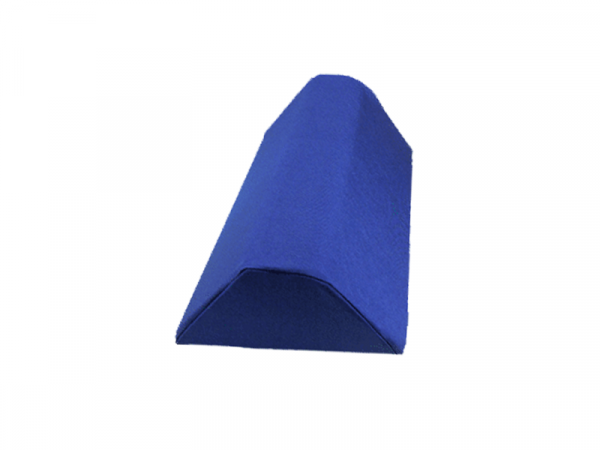 Lycra Cover For Advanced Low Back Fulcrum (Lumbo Dorsal)