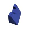 Lycra Cover For Mini Neck (Cervical) Fulcrum