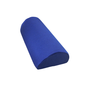Lycra Cover For Mini Low Back Support