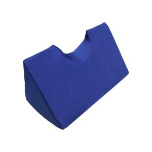 Lycra Cover For Neck (Cervical) Fulcrum
