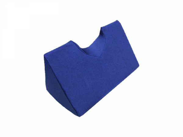 Lycra Cover For Neck (Cervical) Fulcrum