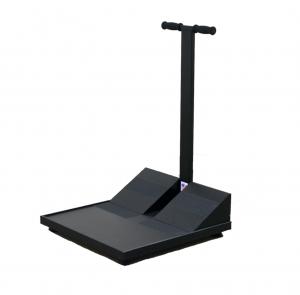 Pettibon-Vibration Platform