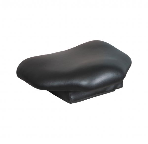 Portable Wobble Chair