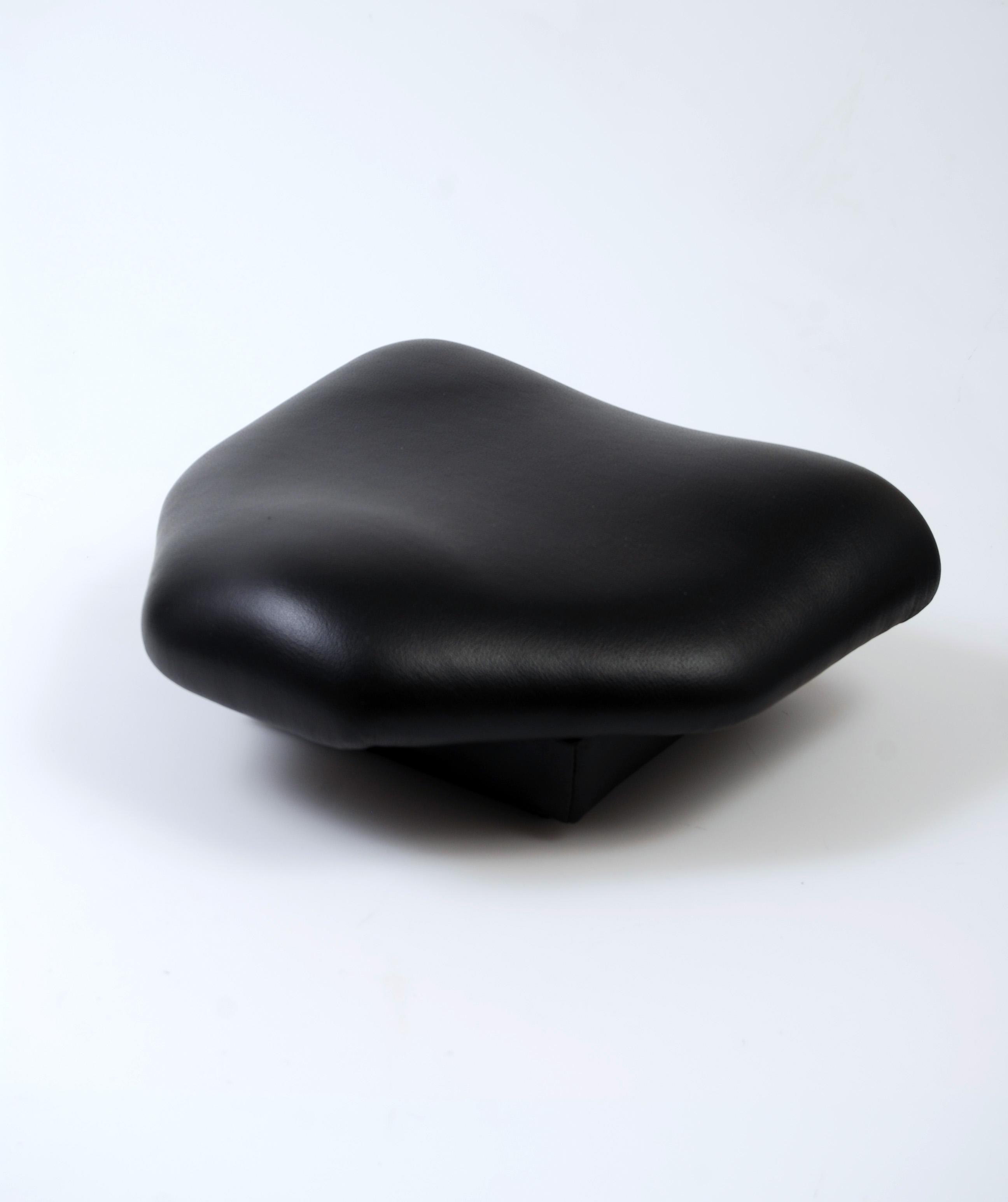 Groovy Wobble Chair Therapeutic Portable Inzonedesignstudio Interior Chair Design Inzonedesignstudiocom