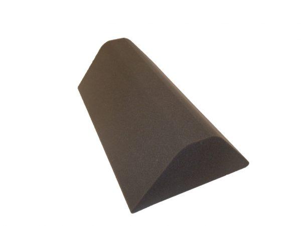 Pettibon System Low Back (Lumbo-Dorsal) Foam Fulcrum Uncovered