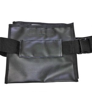 Pettibon System Hip Weight Belt Harness