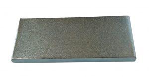 1 lb weight bar