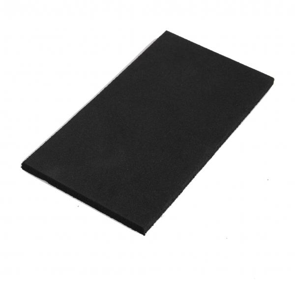 sorbothane pad edited