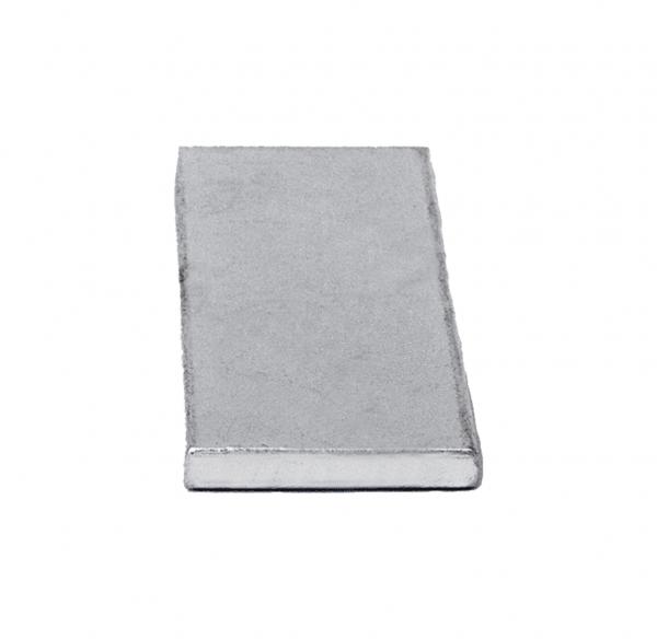 Steel Weight Bar 1 pound