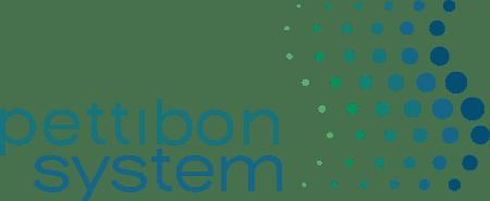 full colored Pettibon System logo
