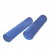 Lycra Covers For Uncovered Posture Roll Set
