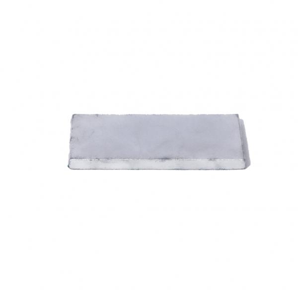 Steel Weight Bar 0.5 pound